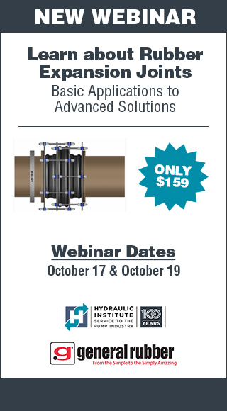 General Rubber Webinar October 2017